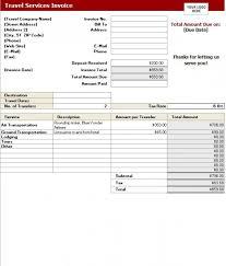 Lta Bill Format Diff