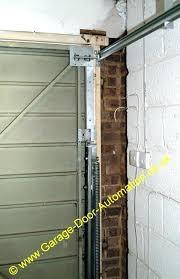 Henderson Garage Doors Garage Door Repairs About Remodel Nice Magnificent Garage Door Remodel Interior