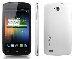 Verykool s758 Features and ...