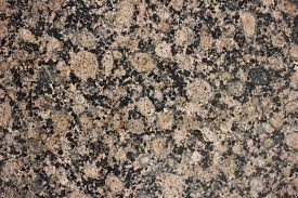 Butterfly Beige Granite 30 marvelous baltic brown granite countertop voqalmedia 5654 by guidejewelry.us