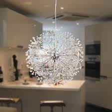 top crystal globe chandelier ping for intended designs 9