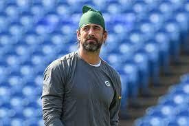 Green Bay Packers CEO Mark Murphy