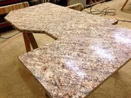 laminate photos granite countertop edge finishes tile bullnose