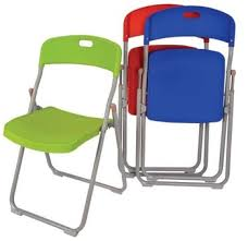folding chairs plastic. Hot Sale Living Room Chairs Plastic Folding Chair (Item No: KT9941D-P ) W