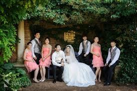 chicago botanic gardens wedding photos pearl shawn chicago wedding photographer kenny nakai photography blog