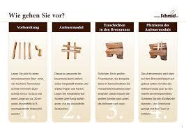 Nizetinfo Cheminee Ofen Richtig Anfeuern Collection De