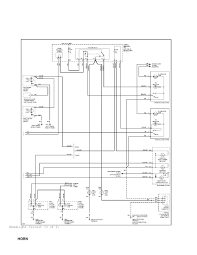fog light installation page 2 cosmetic and detailing systemwiringdiagrams jpg here are the wiring diagrams