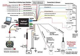 car alarm wiring diagrams wiring diagram for you • viper 5704 wiring diagram viper 5x04 installation manual avital car alarm wiring diagram car alarm system wiring diagram