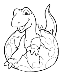 Coloring Pages Crayola Free Coloring Pages Disney To Printcrayola