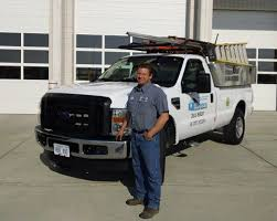 omaha garage door repairGarage Door Repair  Garage Door Opener  Springs  Omaha NE