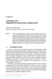 Plain Text Resume Meaning Sidemcicekcom Hiv Nurse Sample Resume