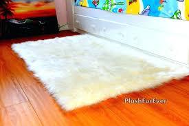 machine washable area rugs 8 x 5 area rug large size of machine washable area rugs 8 x sheepskin fur rug luxury gy 5 x 8 area rug pad machine
