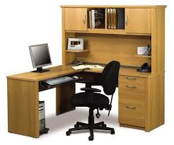best modular furniture. Are You Looking For Modular Office Furniture Manufacturers In Pune? AP Interio Is Best Suppliers Pune. We Will Provide All Types Of