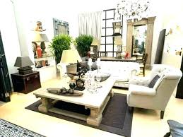 style living room furniture cottage. English Cottage Style Furniture Decor  Living Room