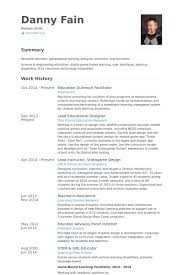 Grant Writer Resume Best Of 35 Unique Resume Writing Services