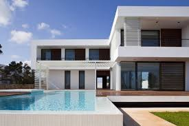 house plans for sloping lots with a view luxury house plans for view lots front sloping