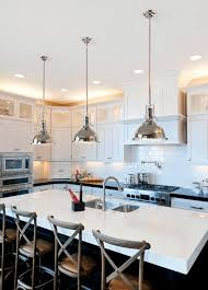 lighting for a kitchen. best 25 modern kitchen lighting ideas on pinterest contemporary plans industrial and for a i