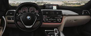 2018 Bmw 3 Series Review Compare 3 Series Prices Features Lincoln Ne