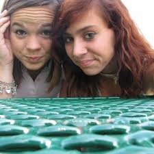 Briana Morton (girlzlovtoparte5) on Myspace