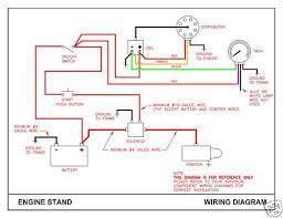 chevy 350 ignition diagram wiring diagram meta wiring diagram for gm 350 wiring diagram list chevy 350 ignition diagram