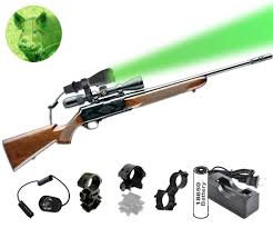 Best Coyote Hunting Light Best Coyote Light For The Money Pogot Bietthunghiduong Co