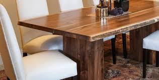 Solid Oak Dining Table And 8 Chairs  Home Furniture IdeasSolid Oak Dining Room Table