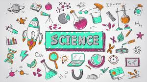 Science Physics Sec 1 Head Start Integrated Science Physics Chemistry
