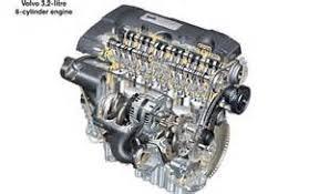 similiar inline 6 engine parts keywords inline 6 cylinder vortec engine diagram inline get image about