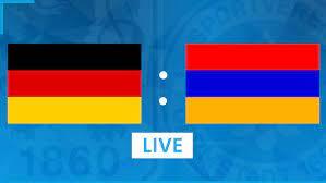 8 hours ago · deutschland und armenien treffen heute am 5. Puirvdslbex4um