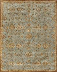 wonderful gold area rug 8 amazing light blue traditional regarding decorating rugs 8x10 furniture mart rapid