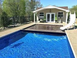 Automatic hard pool covers Pool Florida Related Post Swimming Pool Covers Pool Covers Winter Pool Covers Pool Safety Pool Covers For Inground Pools Swimming Pool Covers Swimming Pool