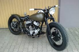 harley sportster chopper for sale wallpaper for desktop