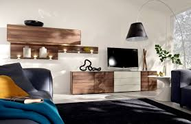 wall unit lighting. Wall Unit Lighting U