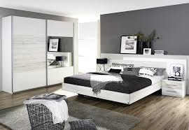 Schlafzimmer Modern Weiß Wohnideen