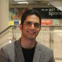 Omid Erfani - Mmwave Design Engineer - Apple | ZoomInfo.com