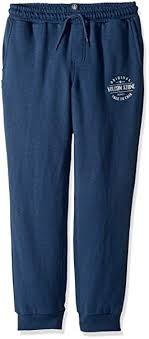 Volcom Pants Size Chart Volcom Big Boys Reload Fleece Sweatpant