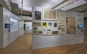 Pedagogy & Place Exhibition