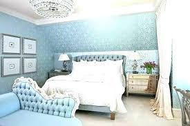blue bedroom decor light blue bedroom walls pale blue bedroom walls blue bedroom decor light blue color bedroom decorating light blue bedroom blue bedroom