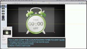 Countdown Clock For Powerpoint Presentation Best 62 Countdown Powerpoint Background On Hipwallpaper Film