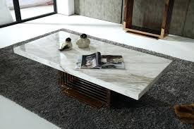 white marble coffee table contemporary marble coffee table top round marble coffee table australia