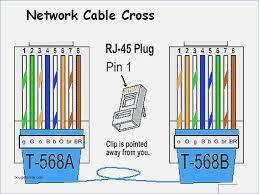 cat 6 connectors diagram cat 6 wiring diagram wanderingwith us Cat 6 Jack Wiring Diagram cat 6 connectors diagram cat 6 wiring diagram