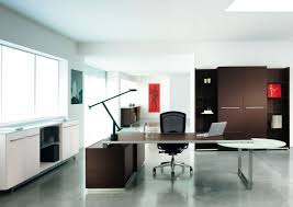 office contemporary design. interesting contemporary interior design largesize home office contemporary design desk idea  small space decorating ideas work with r
