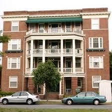 2 Bedroom Apartments Richmond Va B22 For Great Home Decoration Ideas With 2  Bedroom Apartments Richmond Va