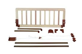 kidco bed rail amazing nursery toddler beds nursery toddler beds convertible crib bed rail with