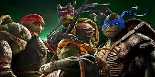 ninja turtles names and personalities. Contemporary Turtles The Teenage Mutant Ninja Turtles Have Been Represented In A Number Of  Different Ways Television Movies Comics Action Figures And Video Games Intended Names And Personalities