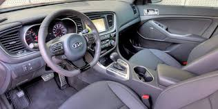 kia optima interior 2013. 2013kiaoptimainteriorcockpitherhighway kia optima interior 2013 i