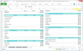 Expenses Excel Template Expenses Excel Sheet Income Expense Excel ...