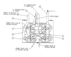 unique warn winch contactor wiring diagram new update for for warn kfi winch contactor wiring diagram warn troubleshooting images for 5b2a6b5467486 for warn winch contactor wiring