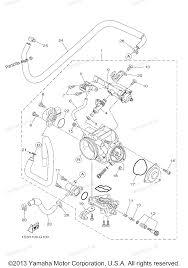 Knock nsor wire diagram furthermore yamaha kodiak 400 fuse box together with o2 sensor wiring diagram