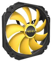 <b>Вентилятор</b> для корпуса <b>Reeven COLDWING</b> 14 (RM1425S08B ...